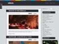 Blog des jeux vid�os
