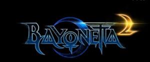 Bayonetta2 - title