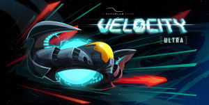 Velocity_Ultra_Splash
