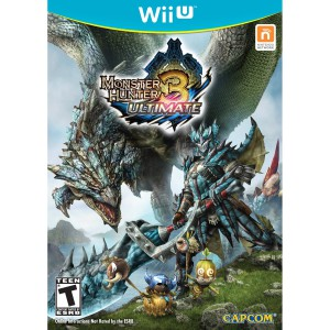 monster_hunter_3_ultimate-wii u