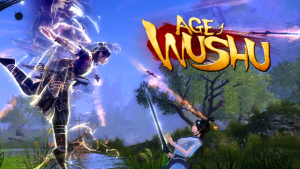 Age-of-Wushu-6-620x350