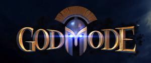 God-Mode