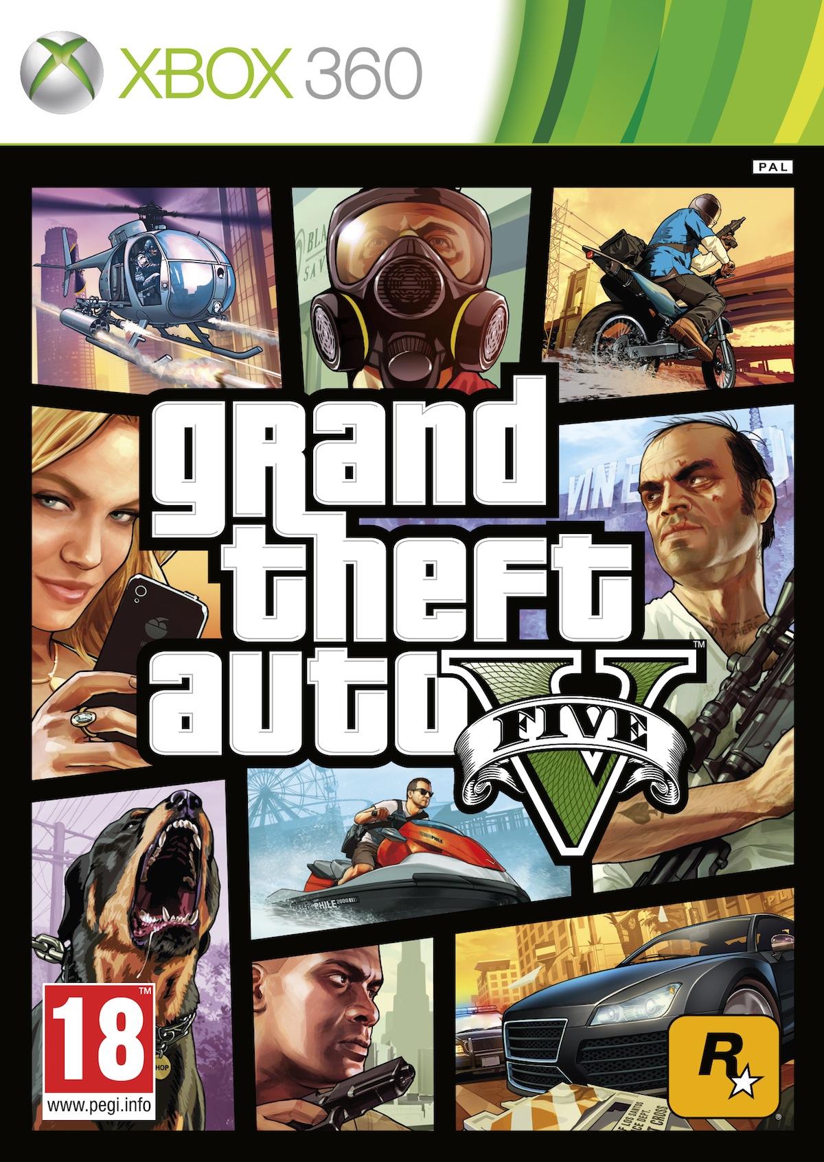 Meilleurs jeux de novembre 2014 (semaine 47)