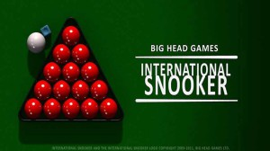 International-Snooker