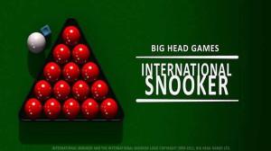 International-Snooker