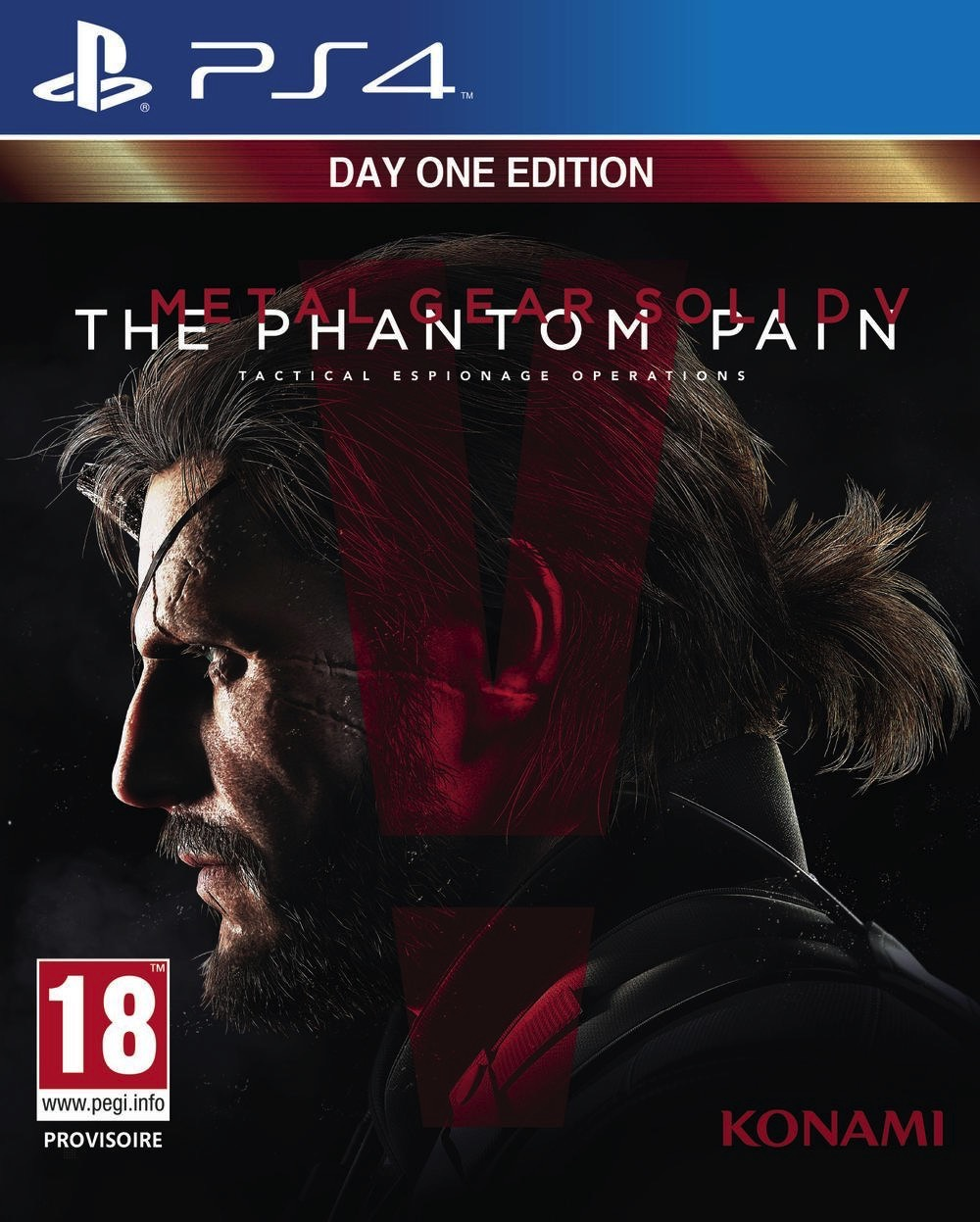 Meilleurs jeux de septembre 2015 (semaine 36)