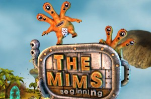 The Mims