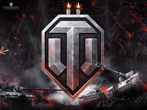 World of Tanks anniversaire