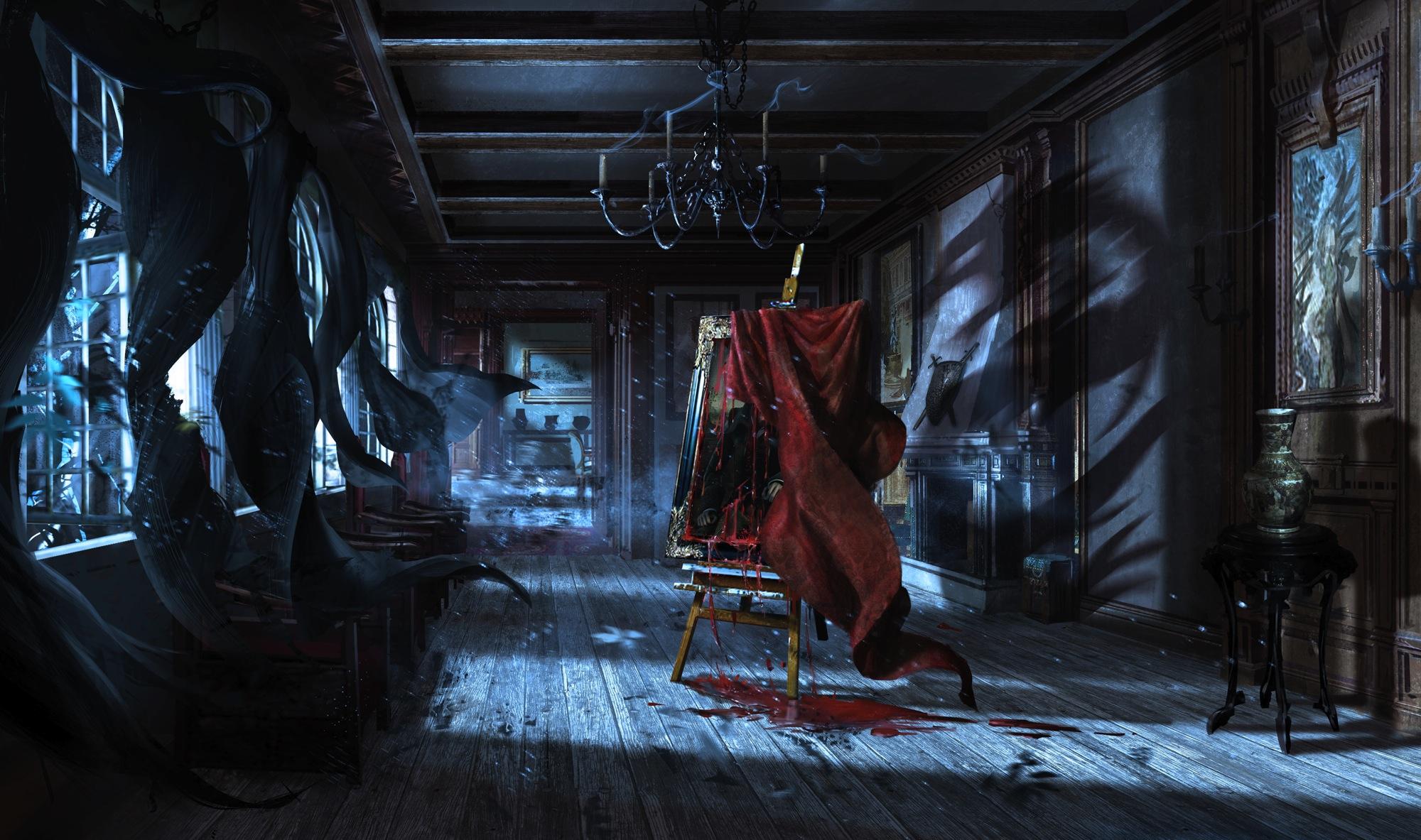 Dracula 4 : L'Ombre du Dragon