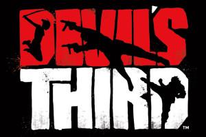 devils_third_logo