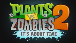 plants_vs_zombies_2