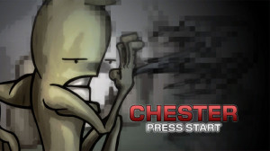 Chester title