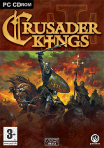 Crusader_Kings_Coverart