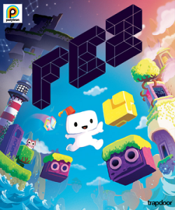 Fez_cover