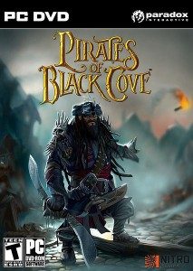 Pirates_of_Black_Cove Cover