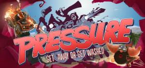 Pressure-cover