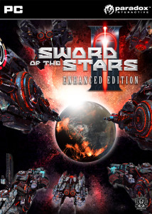 Sword of the Stars II - Enhanced Edition