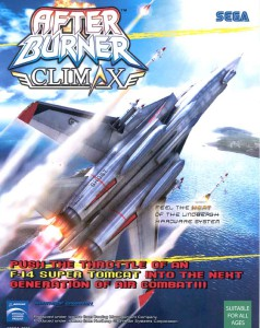after-burner-climax-front