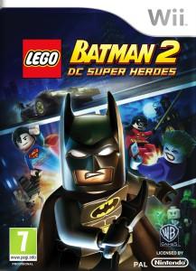 jaquette-lego-batman-2-dc-super-heroes