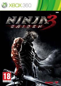 ninja-gaiden-iii-jaquette
