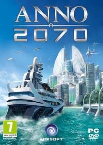 Anno2070 Box