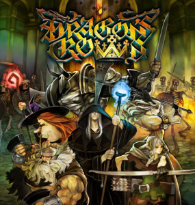 Dragons-Crown-JP-Package-Art