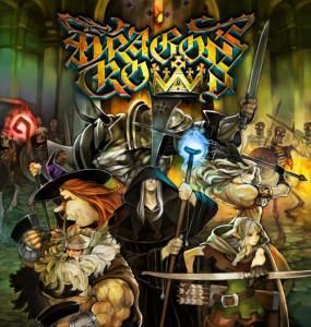 Dragons-Crown-JP-Package-Art