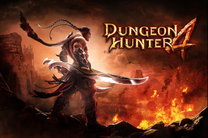 DungeonHunter4-Blog