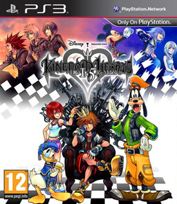 Kingdom_Hearts_HD_1.5_ReMIX_box_art