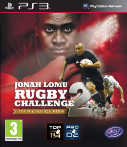 PS3-Rugby-Challenge-2-FRANCE