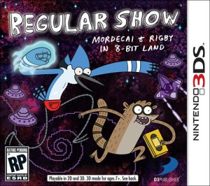 Regular_Show_Mordecai_and_Rigby_In_8-Bit_Land
