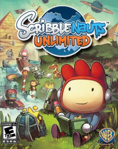 Scribblenauts_Unlimited_cover
