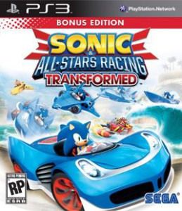Sonic & All-Stars Racing - Transformed_packshot2_1