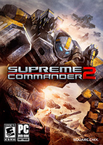 Supreme_Commander_2_Boxart