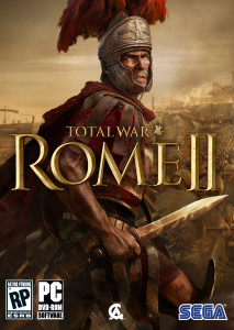 Total-War-Rome-2-Packshot