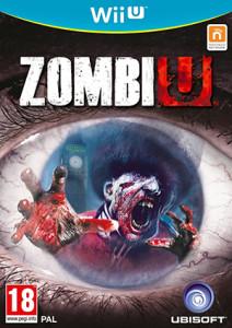 ZombiU_Box