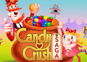 candy-crush-saga-Cover