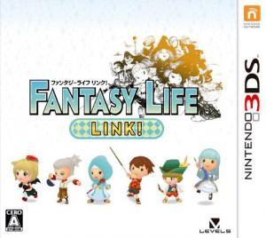 fantasy-life-link-jaquette