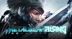 metal-gear-rising-revengeance-trailer