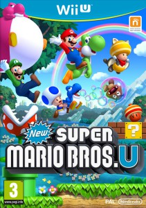 new-super-mario-bros-u-box