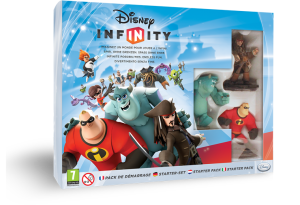 packaging-fr-Disney Infinity