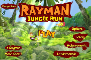 rayman-jungle-run