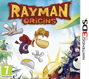 rayman-origins-jaquette-3ds
