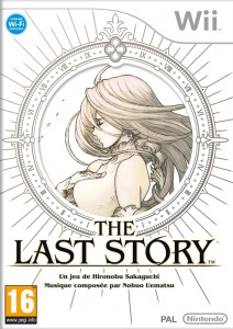 the-last-story-jaquette