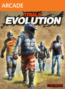 trials_evolution_boxshot