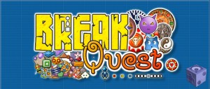 BreakQuestlogo