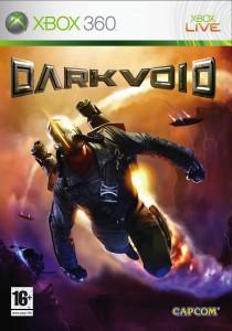 DarkVoid_X360_Jaquette