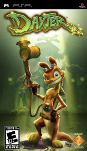 Daxter_with_rating