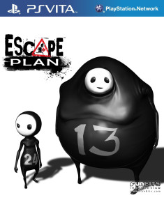 EscapePlan_PS_Vita