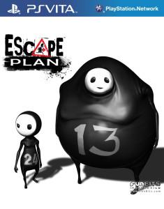 EscapePlan_PS_Vita